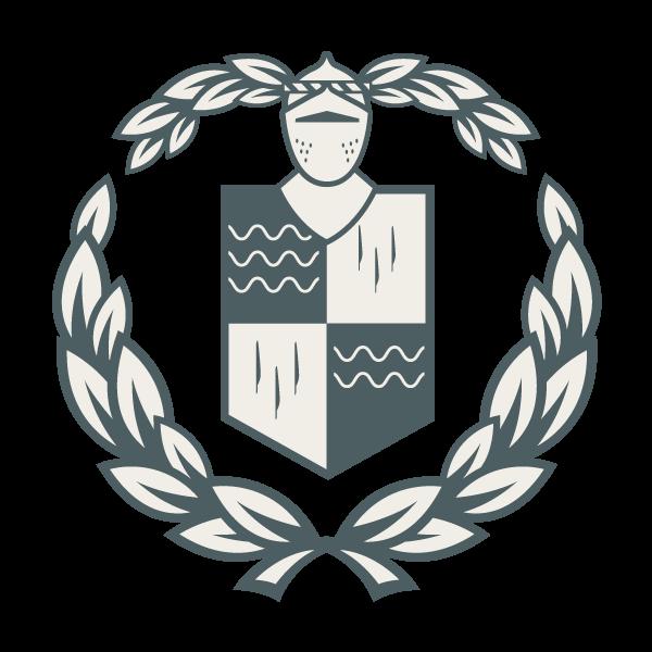 The Derwent Arms